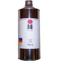 Marabu TPV2 Thinner
